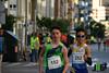 cto-andalucia-marcha-ruta-algeciras-3febrero2018-jag-139 (www.juventudatleticaguadix.es) Tags: juventud atlética guadix jag cto andalucía marcha ruta 2018 algeciras