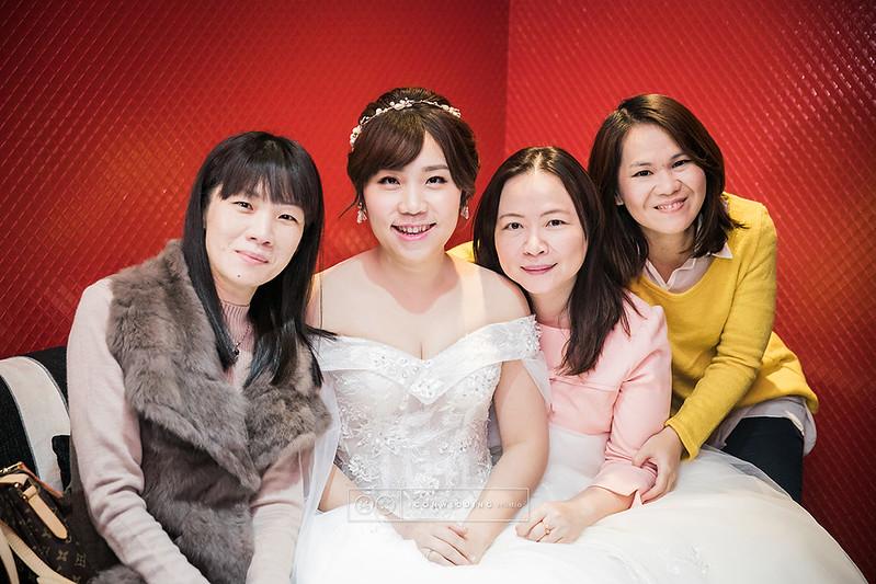 婚禮紀錄,新娘秘書,婚紗攝影,宴客,龍鳳城喜事會館