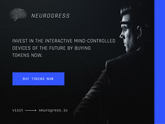 Neuroscience and Marketing: How We Buy, Sell when Our Brains are on the Market | Cryptocurrency | Society_14 (Neurogress) Tags: cryptocurrency market products driving hivemind robotics drone clone quiet control society think futurism neurotechnology neurogress future innovation technology brain thought