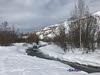Doron au Plan de l'Eau (-Skifan-) Tags: doron lesmenuires promenadeplandeleau skifan 3vallées les3vallées