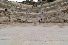 Roman Theatre, Amman, Jordan, January 2018 097 (tango-) Tags: amman jordan middleeast mediooriente الأردن jordanien 約旦 ヨルダン romantheatre theatre
