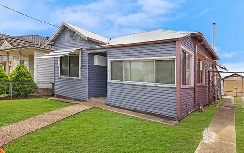 13 Phillips St, Auburn NSW 2144