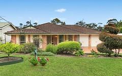 26 Queen Elizabeth Drive, Wentworth Falls NSW