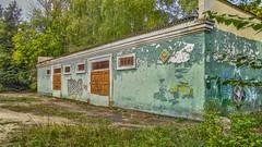 DSCN (Staropramen1969) Tags: abandoned verfallen abandonado