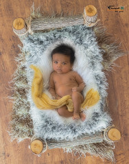 Newborn shoot Riansh (vamsichennupalli) Tags: vamsichennupalli vamsichennupalliphotography newbornphotography newbornphotographyhyderabad newborn newbornposes babyphotography babyposes babyboy babyclikscom kidsphotography child