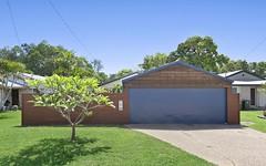 293 Creek Street, Berserker QLD