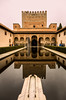 Alhambra (por agustinruizmorilla) Tags: alhambra architecture granada españa spain agustinruizmorilla
