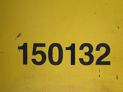150132 TOPS number (DRS37412 - 500,000+ views. Thank you.) Tags: 150232