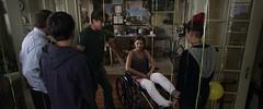 Ins1d104s--Ch2pt3r-3-2015-1080p-hdp0pc0rns 03218 (toe-spica legcast) Tags: llc clc wheelchair legcast