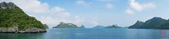 WCP-243.jpg (World Citizen Pix) Tags: landscape sea water mountain bay sky ocean angthong park parc marin marine kohsamui samui thailand thaïlande panorama