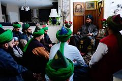 _DSF0216.jpg (z940) Tags: osmanli osmanlidergah ottoman lokmanhoja islam sufi tariqat naksibendi naqshbendi naqshbandi mevlid hakkani mehdi mahdi imammahdi akhirzaman fujifilm xt10 sahibelsayfsheykhabdulkerim sidneycenter usa allah newyork shaykhnazim catskillsmountains upstatenewyork