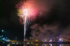 IMG_9188 (longvk91) Tags: firework vietnam lunarnewyear phanthiet
