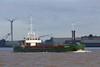 Aristote (das boot 160) Tags: aristote generalcargo ships sea ship river rivermersey port docks docking dock boats boat mersey merseyshipping maritime