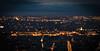 Palais du Louvre - Paris by night (valecomte20) Tags: palais du louvre paris by night nikon d5500