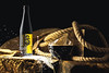 DSC_7174 (vermut22) Tags: beer browar birra brewery beertime butelka beers beerme bottle biere
