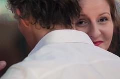 RMLC18-0171323 (Anatolii Niemtsov) Tags: tango remolino lviv milonga festival dance people night ukraine colour
