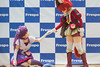1DX_0212 (Studio Laurier) Tags: precure プリキュア プリキュアショー