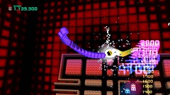 Pac-Man-Championship-Edition-2-Plus-230218-018