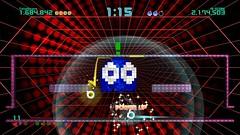 Pac-Man-Championship-Edition-2-Plus-230218-005