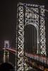 IMG_9750 (XCFloresX) Tags: georgewashingtonbridge presidentsday newyork nyc newyorkcity newjersey freehold washingtonheights