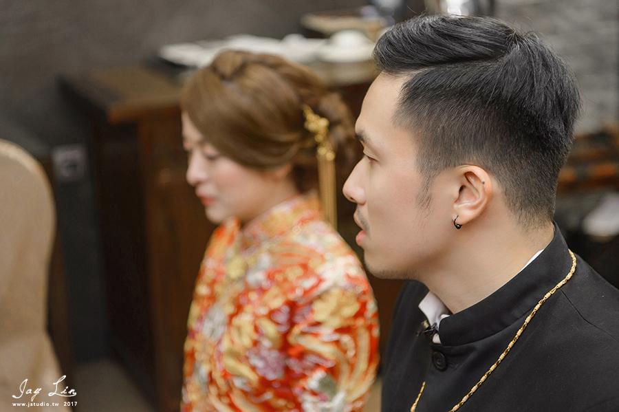 婚攝 台北和璞飯店 龍鳳掛 文定 迎娶 台北婚攝 婚禮攝影 婚禮紀實 JSTUDIO_0100
