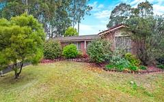 116 Hume Road, Sunshine Bay NSW