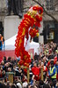 2018 Chinese New Year celebration, London - 43 (D.Ski) Tags: trafalgarsquare china chinese newyears chinesenewyear celebrate celebrations london chinatown 2018 nikon nikond700 d700 2470mm england 200500mm yearofthedog dog