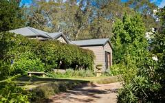 561 Sheepwash Road, Avoca NSW
