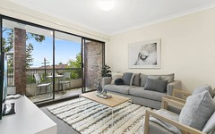 6/53 Shirley Road, Wollstonecraft NSW