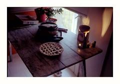 Pastafrola (Miguel E. Plaza) Tags: olympus trip35 olympustrip35 analogphotography analog 35mm filmphotography film filmcamera kodakcolorplus kodak ar argentina