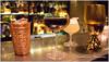 Cocktails au Jefrey's à Paris (Christophe Hamieau) Tags: 04000000 04013000 04013001 boissonsalcoolisées economieetfinances iptcnewscodes iptcsubjects industriesdetransformation jefreysbar alcohol alcool bartending cocktail distillerandbrewer drinks economybusinessandfinance gastronomie gastronomy mixologie mixology processindustry spirits spiritueux