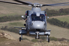 IMG_2162 copy© (Jon Hylands) Tags: merlin royal navy rnas culdrose cornwall helicopter