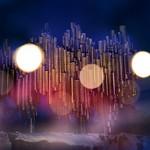 Passio Musicae thumbnail