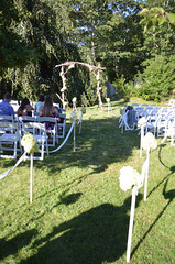 GarrettWedding-0011 (awinner) Tags: goinggarrett 2017 arch brewstermassachusetts capecodmassachusetts september2017 september9th2017 wedding