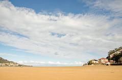 _DSC0609 (adrizufe) Tags: urdaibai laida nature naturaleza ilovenature aplusphoto adrizufe adrianzubia basquecountry bizkaia leaartibai