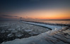 Swinemünde (Sascha Gebhardt Photography) Tags: nikon nikkor 1424mm d850 lightroom langzeitbelichtung landscape landschaft roadtrip reise reisen usedom ostsee fototour fx polen travel tour