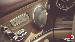 2018-mercedes-benz-e300-cabriolet-dubai-uae-gargash-carbonoctane-18 (CarbonOctane) Tags: 2018 mercedesbenz e300 cabriolet convertible soft top rwd i4 4 cylinder turbo turbocharged review dubai uae carbonoctane 18e300cabriocarbonoctane 25anniversary edition