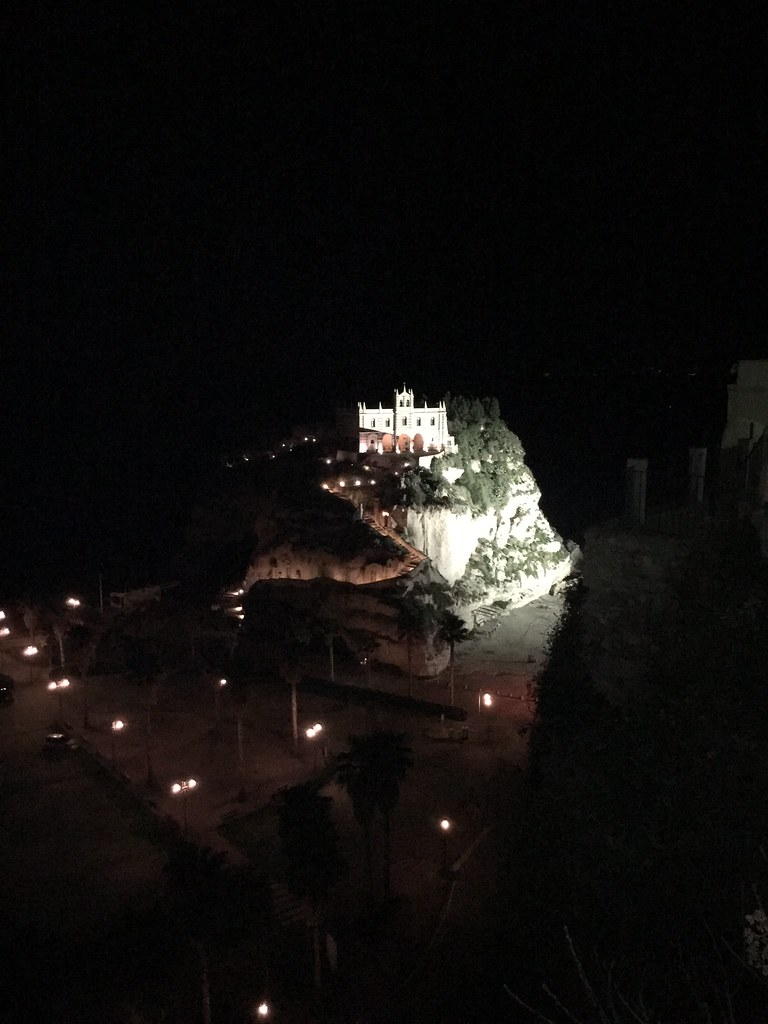Matrimonio Spiaggia Tropea : Spiagge a tropea