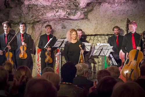 Openluchttheater Valkenburg_Gwendolyn Masin_Monique Frederickx-15