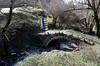 On the way to Papingo - Zagori (Nikolaos Gavrilakis) Tags: gavrilakis nikon d7000 greece epirus zagori ήπειροσ ζαγόρι ζαγοροχώρια πάπιγκο γεφύρι bridge μπουλουγούνσα papingo papigko papigo