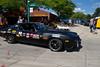 IMG_6625 (MilwaukeeIron) Tags: 2016 carcraftsummernationals july wisstatefairpark