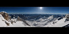Skiers Paradise (Rodney Campbell) Tags: mountains germany zugspitze snow