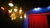 194-Paris décembre 2017 - Cinéma Studio 28, rue Tholozé (paspog) Tags: paris décembre december dezember 2017 montmartre cinéma cinema studio28 ruetholozé