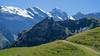 Lauterbrunnen (igowerf) Tags: lauterbrunnen bern switzerland ch