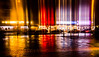 20180118-069 (sulamith.sallmann) Tags: berlin blur city deutschland effect effekt filter folie folientechnik germany gesundbrunnen licht lichtstrahlen light mitte nacht nachtaufnahme nachts night nightshot stadt unscharf urban deu sulamithsallmann