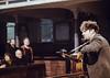 Bethesda Chapel Hanley (efsb) Tags: bethesdachapel methodist hanley stokeontrent merrymn bobmoston acoustic singersongwriter