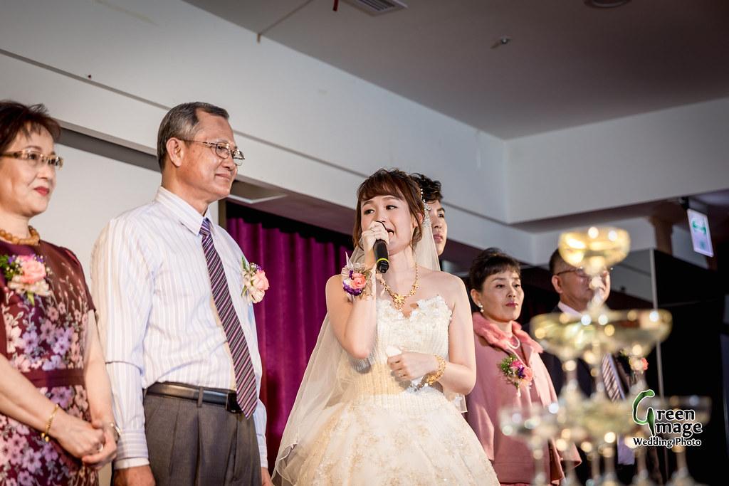 20171125 Wedding Day-P-171