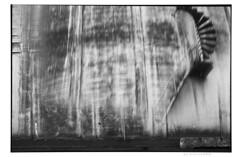 hpwallAARHP5006expo (Ilia Farniev) Tags: wall aarhus gluckie illusion cric tower silo visit intuition timekiller ilford hp5 rodinal lamuretta fade wash faim lemurinsipide ethicchai besøg faint pale pore podmena hegemony растворение popularwall