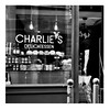 charlie don't surf (japanese forms) Tags: ©japaneseforms2018 ボケ ボケ味 モノクロ 日本フォーム 黒と白 apocalypsenow bw bagel bagels blackwhite blackandwhite blancoynegro candid charliedontsurf delicatessen foodporn gentrification hipsterism hipsters monochrome random rijsel schwarzweis square squareformat strasenfotografie straatfotografie streetphotography theclash vlaanderen zwartwit