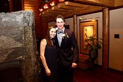 IMG_3649 (zacharyphark) Tags: winter ball winterball girls guys fancy couples 1010